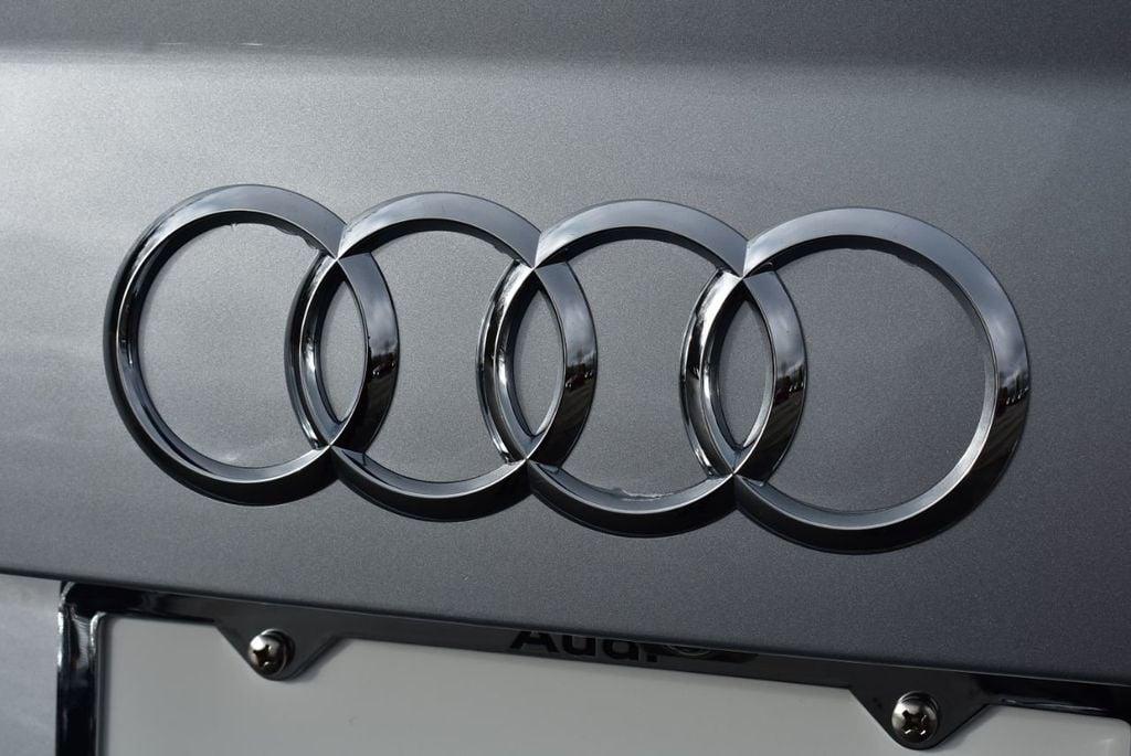 2019 Audi Q7 3.0 TFSI Premium Plus - 18410651 - 52