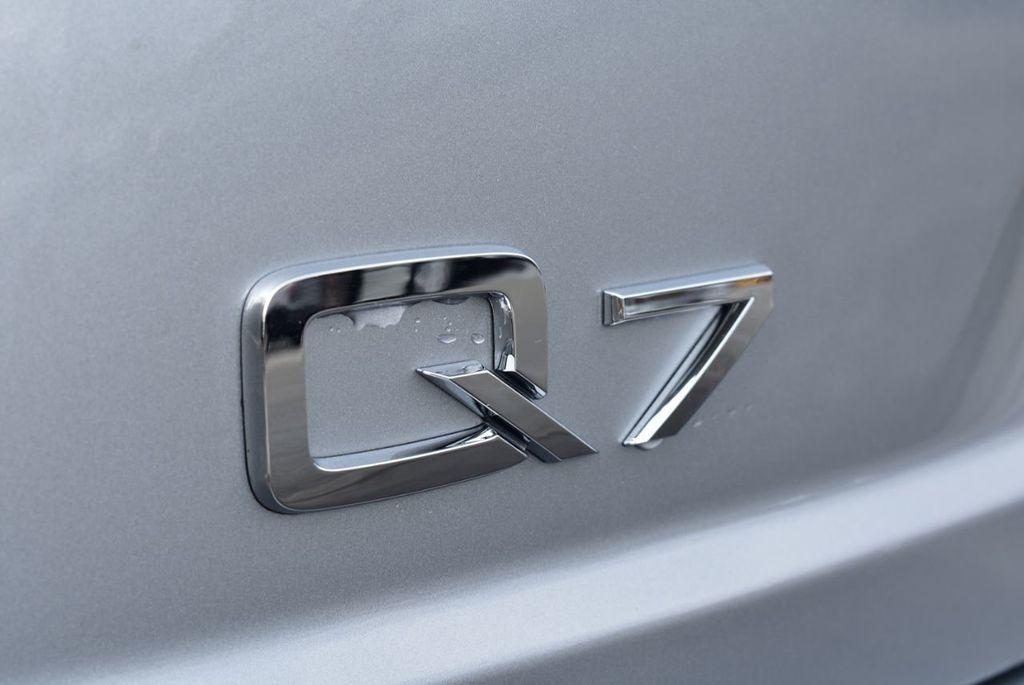 2019 Audi Q7 3.0 TFSI Premium Plus - 18410651 - 53