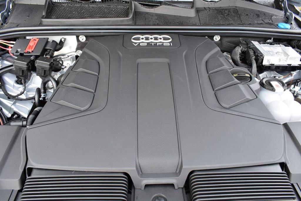 2019 Audi Q7 3.0 TFSI Premium Plus - 18410651 - 59