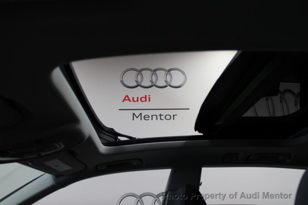 2019 Audi Q8 3.0 TFSI Premium - 18789056 - 10