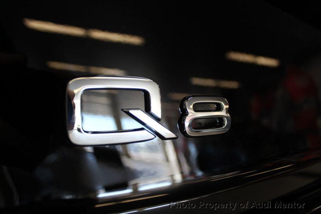 2019 Audi Q8 3.0 TFSI Premium - 18789056 - 30