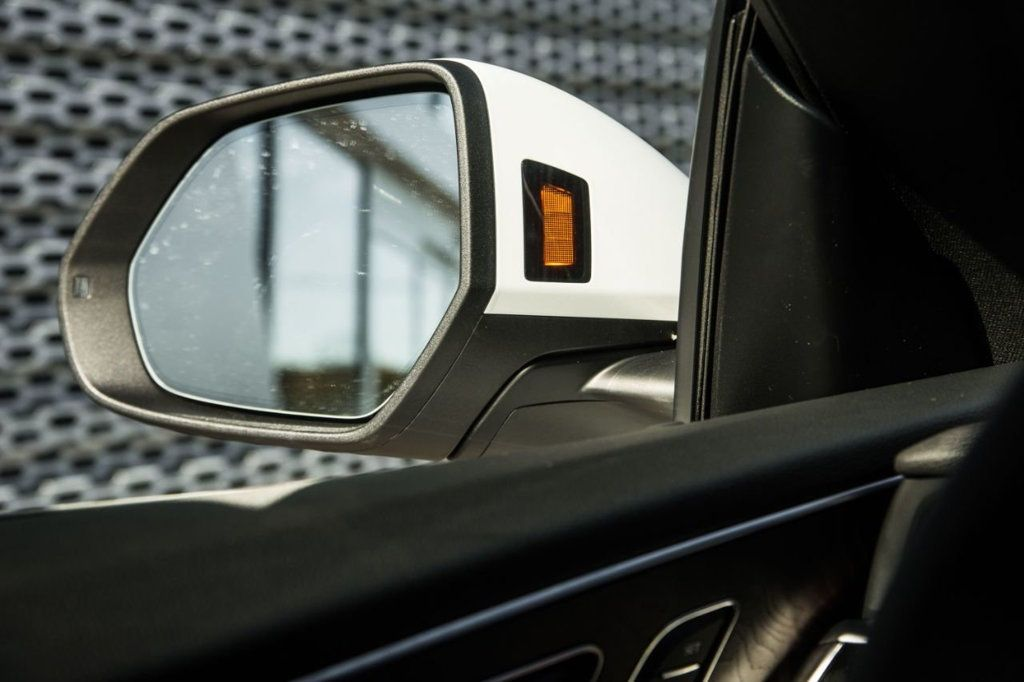 2019 Audi Q8 3.0 TFSI Premium - 18544970 - 20