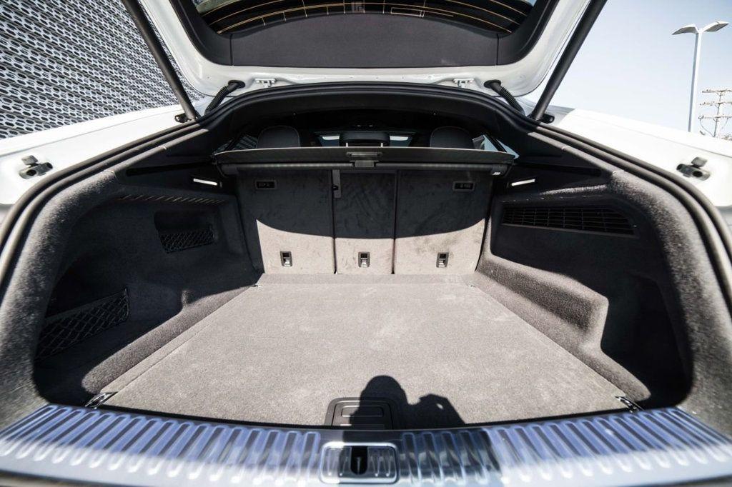 2019 Audi Q8 3.0 TFSI Premium - 18544970 - 24