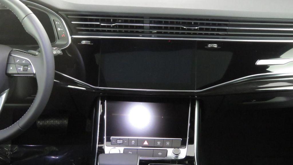 2019 Audi Q8 3.0 TFSI Premium - 18548915 - 14