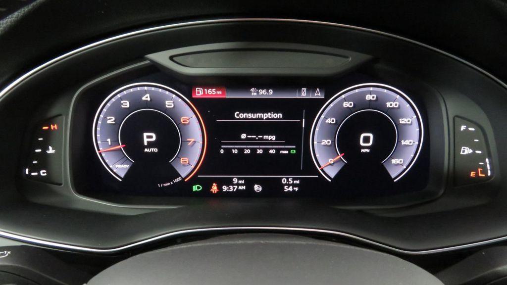 2019 Audi Q8 3.0 TFSI Premium - 18548915 - 32