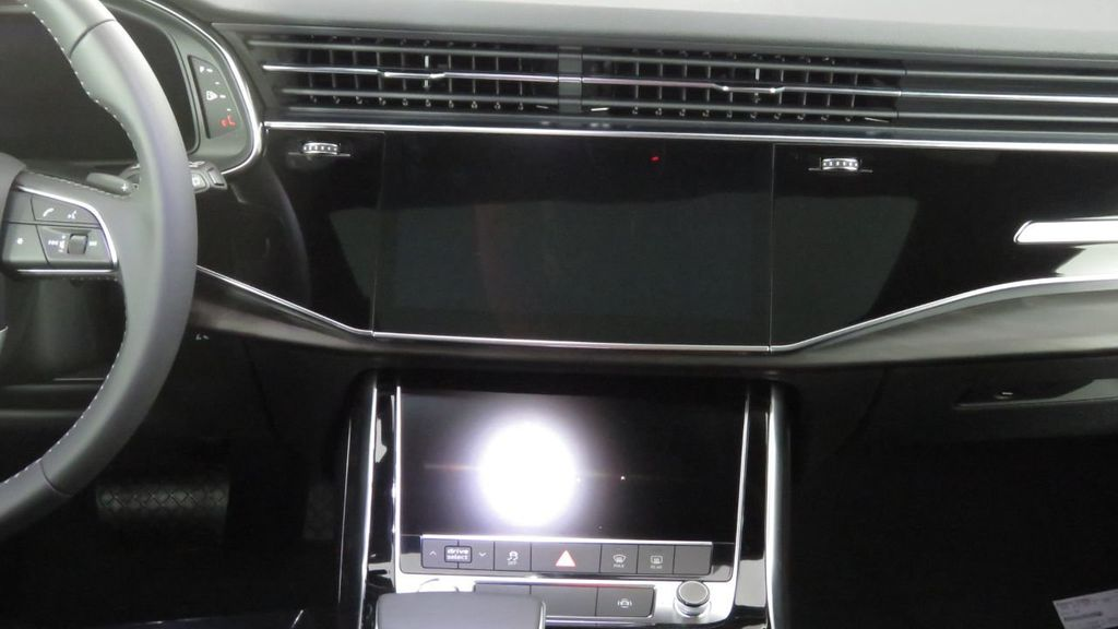 2019 Audi Q8 3.0 TFSI Premium - 18577293 - 14
