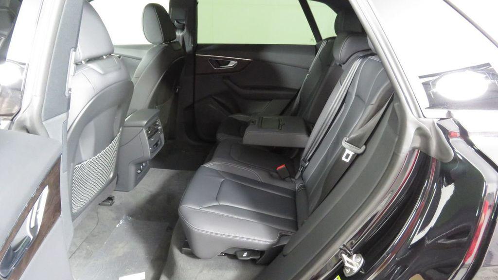 2019 Audi Q8 3.0 TFSI Premium - 18577293 - 21
