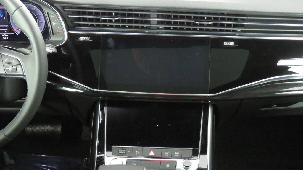 2019 Audi Q8 3.0 TFSI Premium - 18631761 - 15