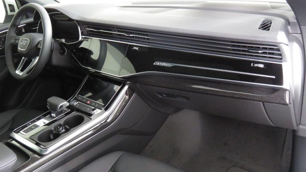 2019 Audi Q8 3.0 TFSI Premium - 18631761 - 20