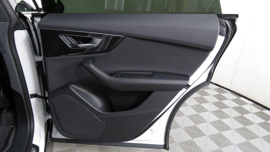2019 Audi Q8 3.0 TFSI Premium - 18631761 - 30
