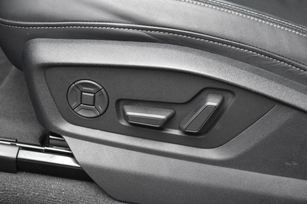 2019 Audi Q8 3.0 TFSI Premium - 18295136 - 13