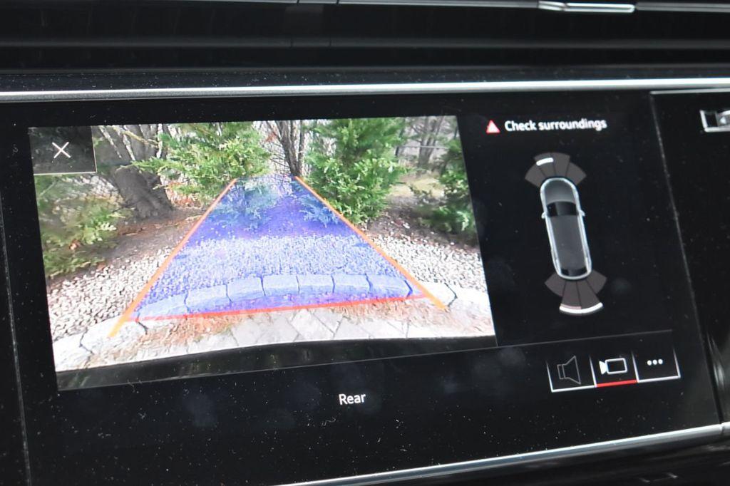 2019 Audi Q8 3.0 TFSI Premium - 18295136 - 15