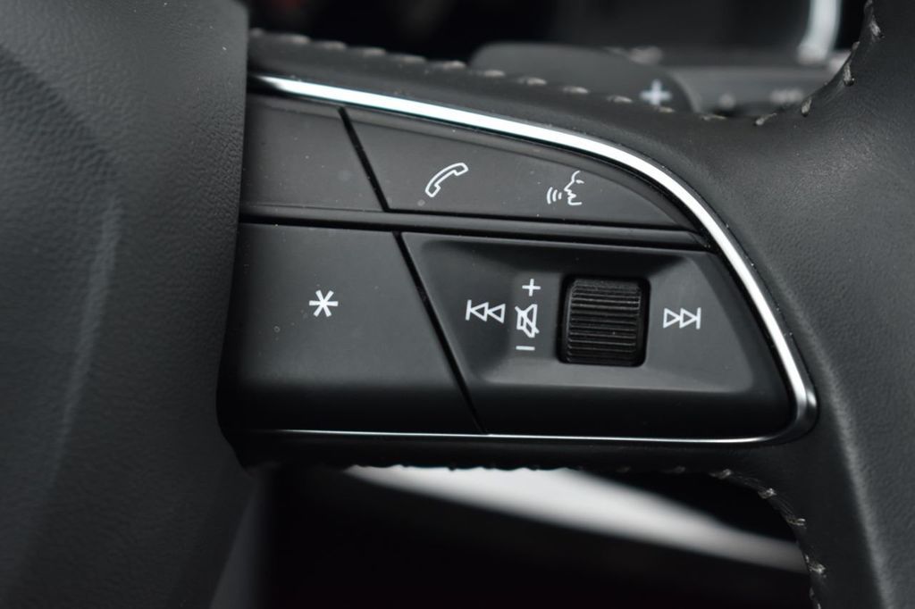 2019 Audi Q8 3.0 TFSI Premium - 18295136 - 18