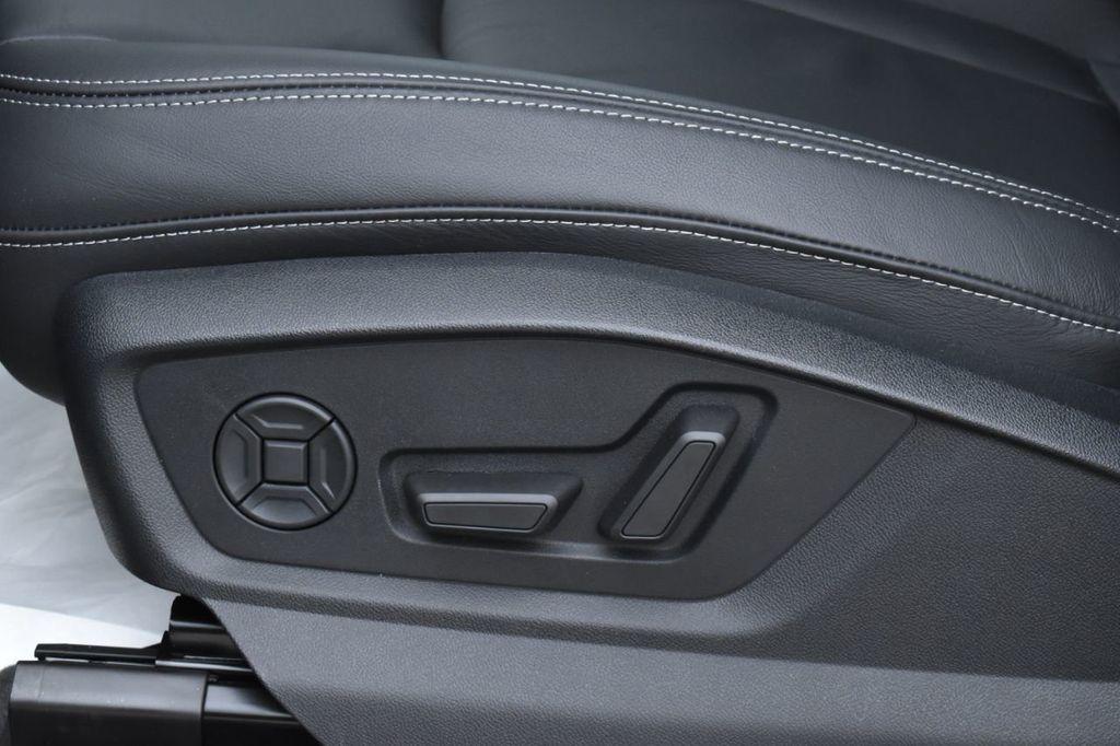 2019 Audi Q8 3.0 TFSI Premium - 18440777 - 11