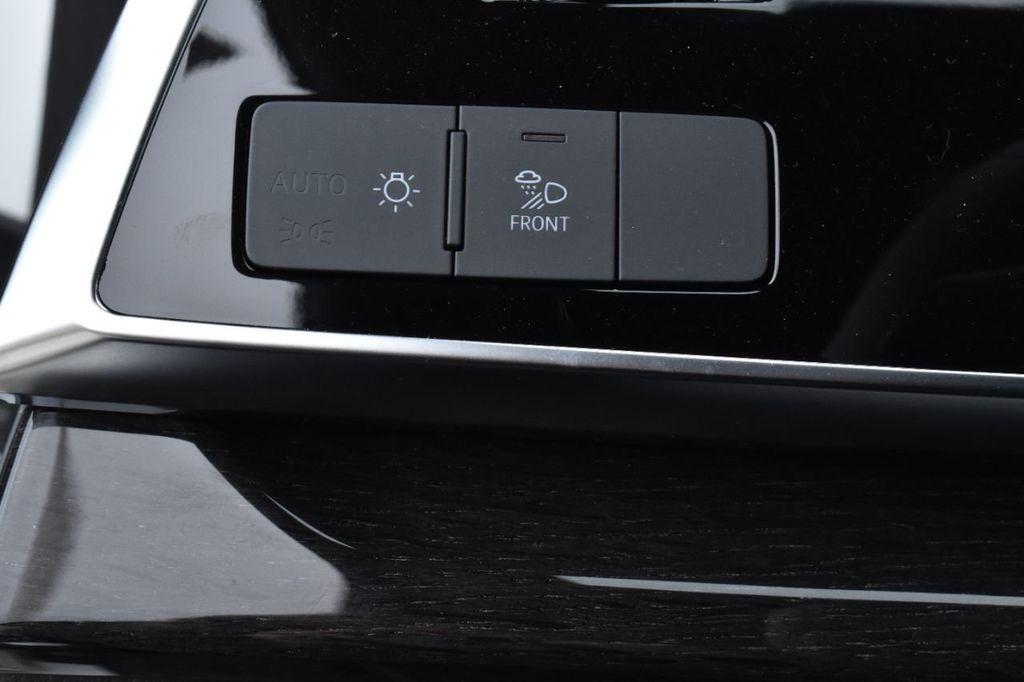 2019 Audi Q8 3.0 TFSI Premium - 18440777 - 18