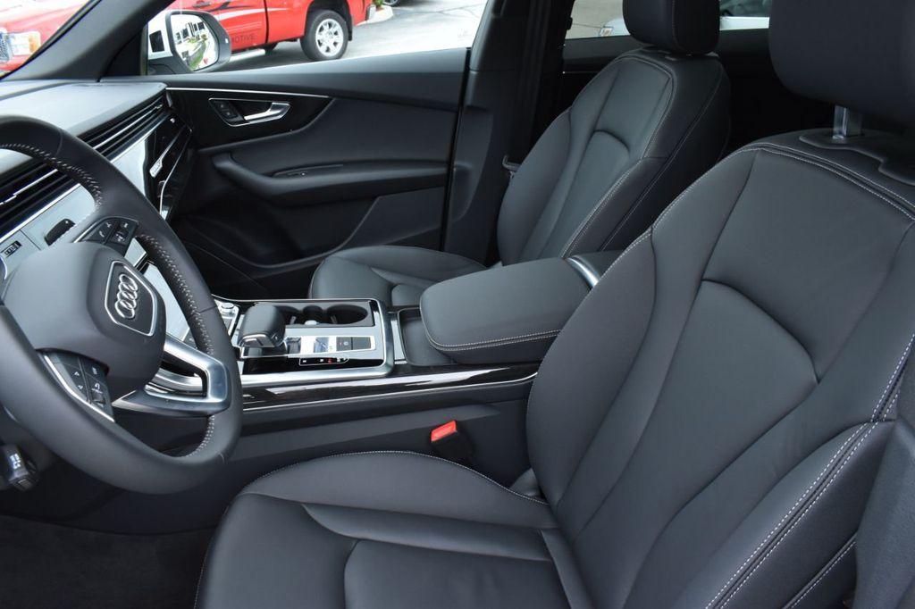 2019 Audi Q8 3.0 TFSI Premium - 18440777 - 2
