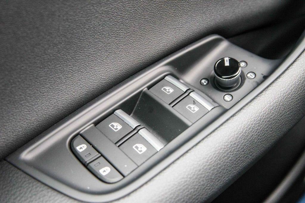 2019 Audi Q8 3.0 TFSI Premium Plus - 18867041 - 28