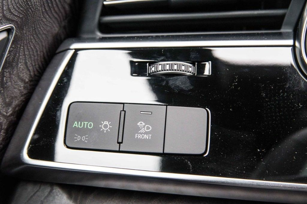 2019 Audi Q8 3.0 TFSI Premium Plus - 18867041 - 29