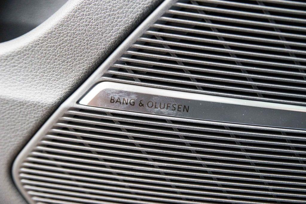 2019 Audi Q8 3.0 TFSI Premium Plus - 18867041 - 30