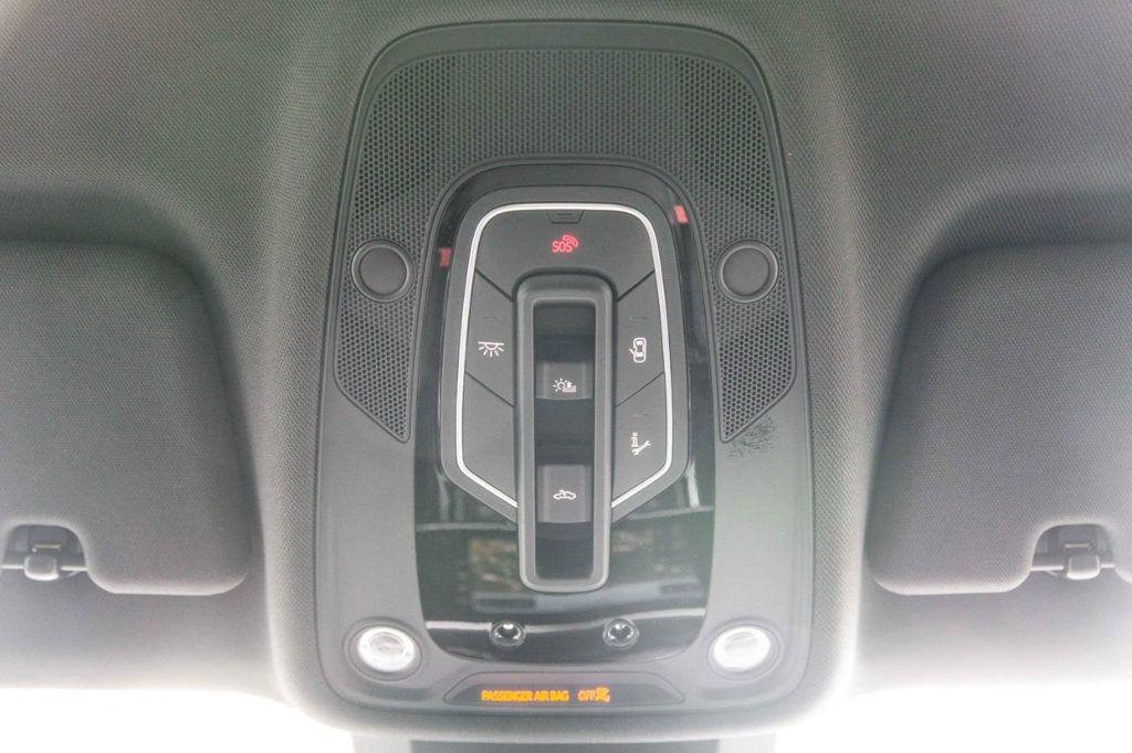 2019 Audi Q8 3.0 TFSI Premium Plus - 18867041 - 31