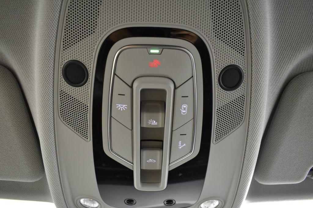 2019 Audi Q8 3.0 TFSI Premium Plus - 18632524 - 12