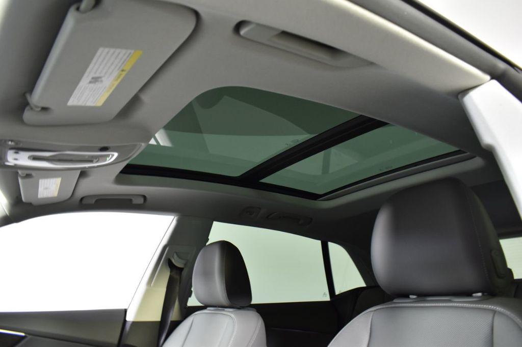2019 Audi Q8 3.0 TFSI Premium Plus - 18632524 - 13