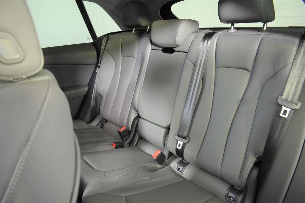 2019 Audi Q8 3.0 TFSI Premium Plus - 18632524 - 14
