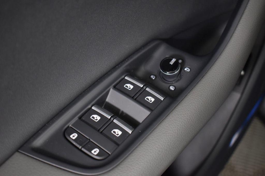 2019 Audi Q8 3.0 TFSI Premium Plus - 18632524 - 15