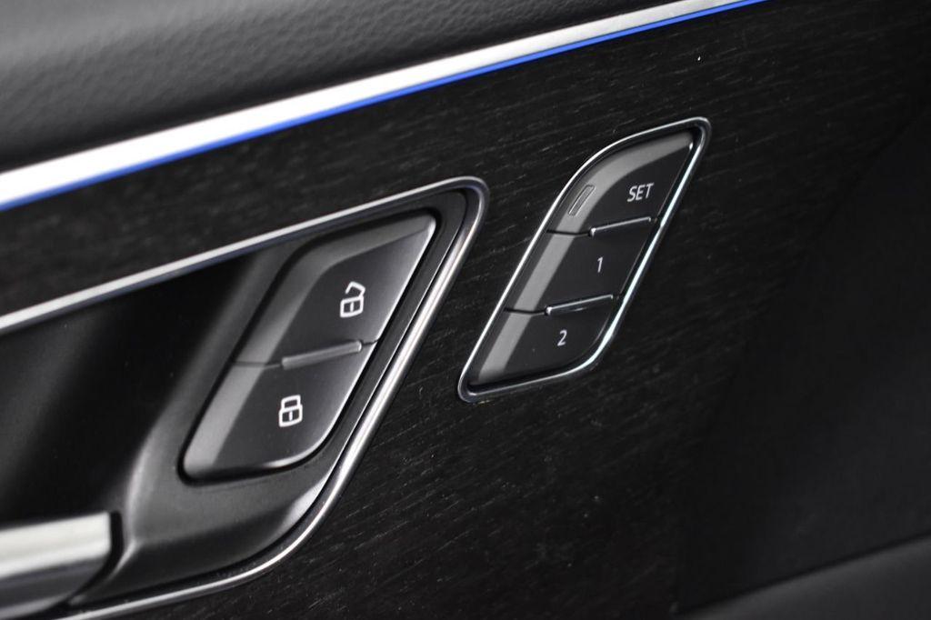 2019 Audi Q8 3.0 TFSI Premium Plus - 18632524 - 16