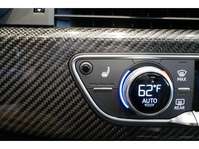 2019 Audi RS 5 Coupe 2.9 TFSI quattro tiptronic - 18476337 - 9