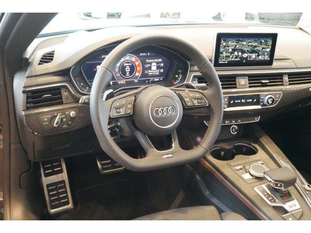 2019 Audi RS 5 Coupe 2.9 TFSI quattro tiptronic - 18476337 - 4