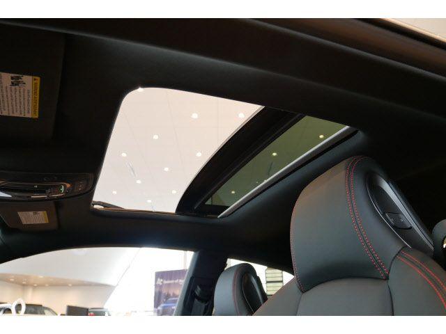 2019 Audi RS 5 Coupe 2.9 TFSI quattro tiptronic - 18476337 - 7
