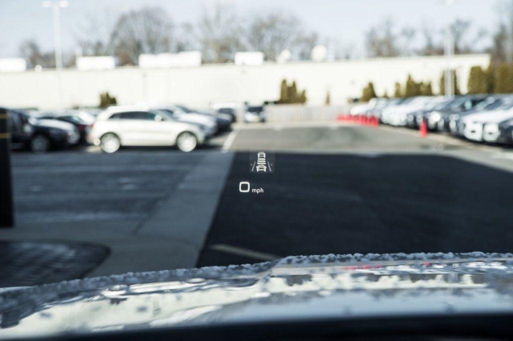 2019 Audi RS 5 Sportback 2.9 TFSI quattro tiptronic - 18549529 - 14