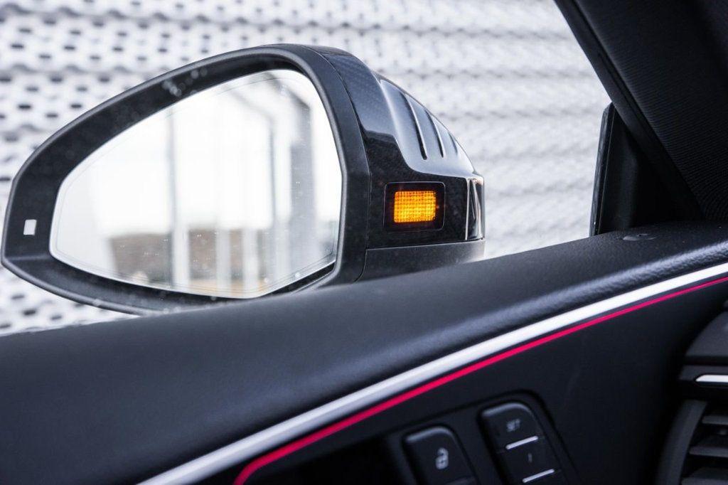 2019 Audi RS 5 Sportback 2.9 TFSI quattro tiptronic - 18549529 - 27