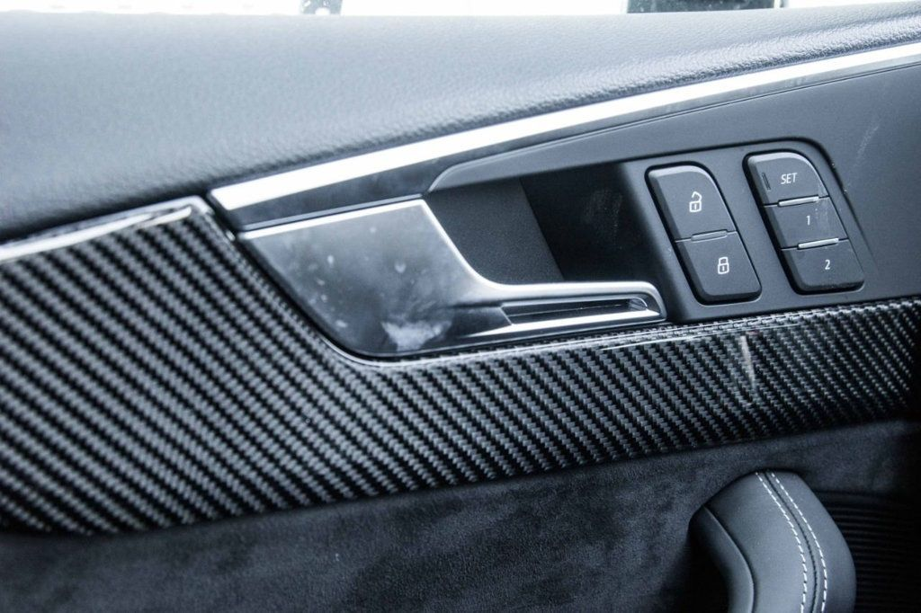 2019 Audi RS 5 Sportback 2.9 TFSI quattro tiptronic - 18549529 - 28
