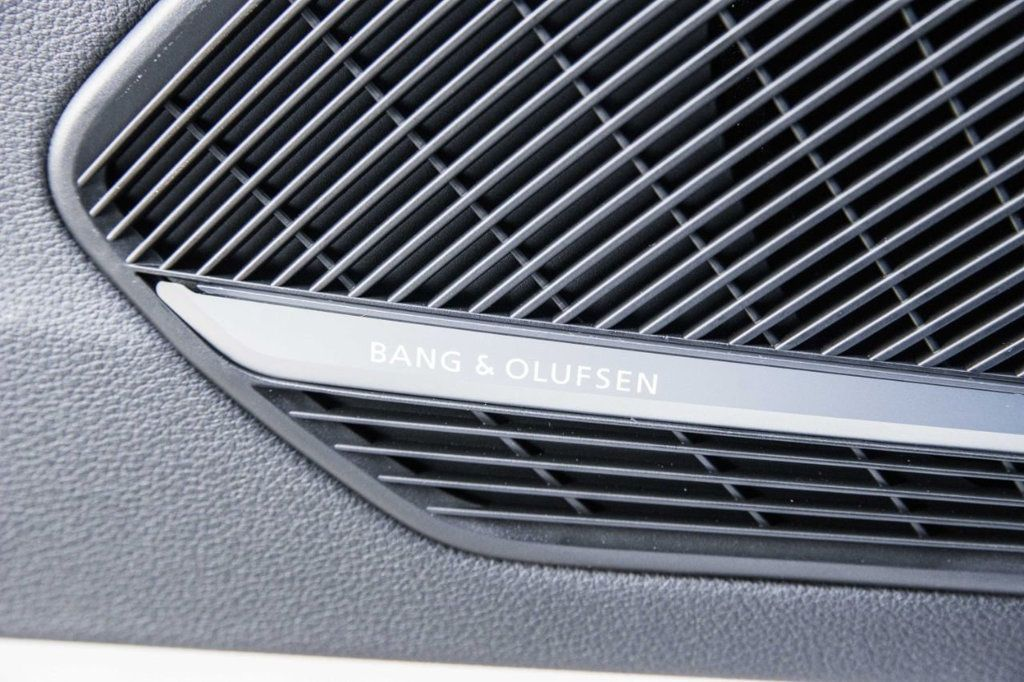 2019 Audi RS 5 Sportback 2.9 TFSI quattro tiptronic - 18549529 - 30