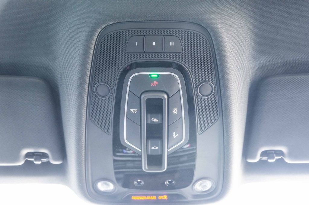 2019 Audi RS 5 Sportback 2.9 TFSI quattro tiptronic - 18549529 - 32