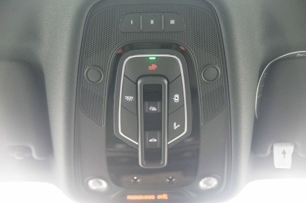 2019 Audi RS 5 Sportback RS 5 SPORTBACK 4DR SDN 2.9 QTRO TIP - 19023858 - 32