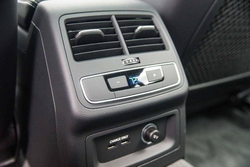 2019 Audi RS 5 Sportback RS 5 SPORTBACK 4DR SDN 2.9 QTRO TIP - 19023858 - 33