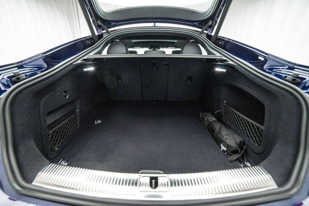 2019 Audi RS 5 Sportback RS 5 SPORTBACK 4DR SDN 2.9 QTRO TIP - 19023858 - 37