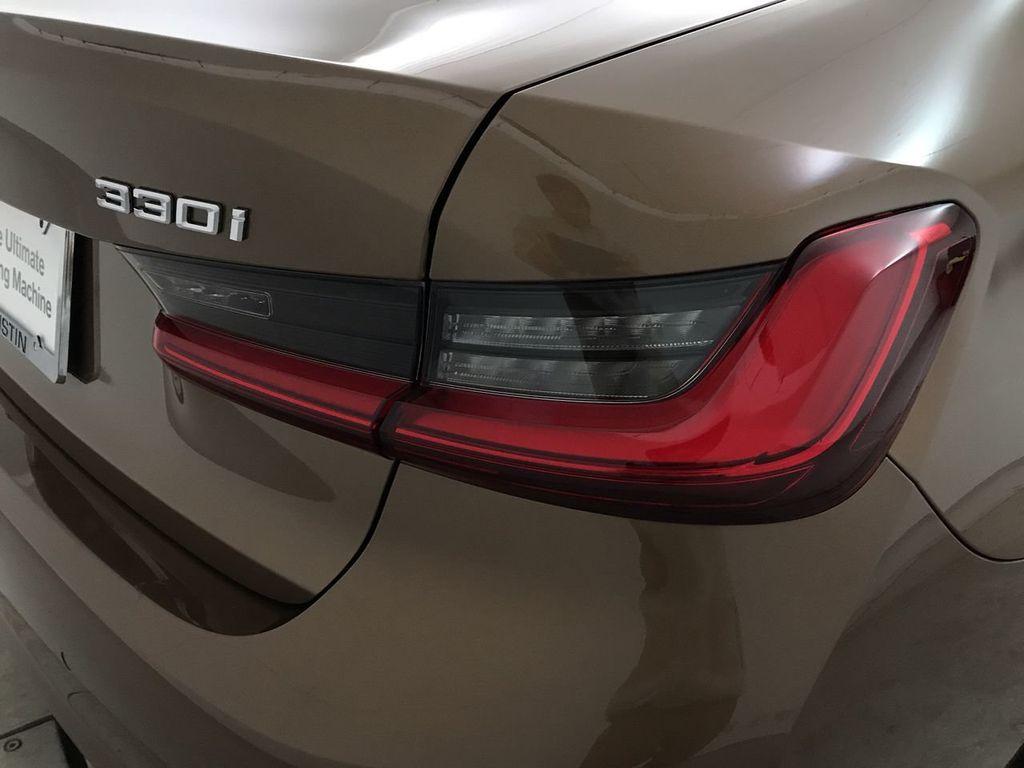 2019 BMW 3 Series 330i - 18761554 - 12