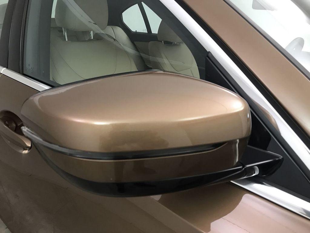 2019 BMW 3 Series 330i - 18761554 - 13