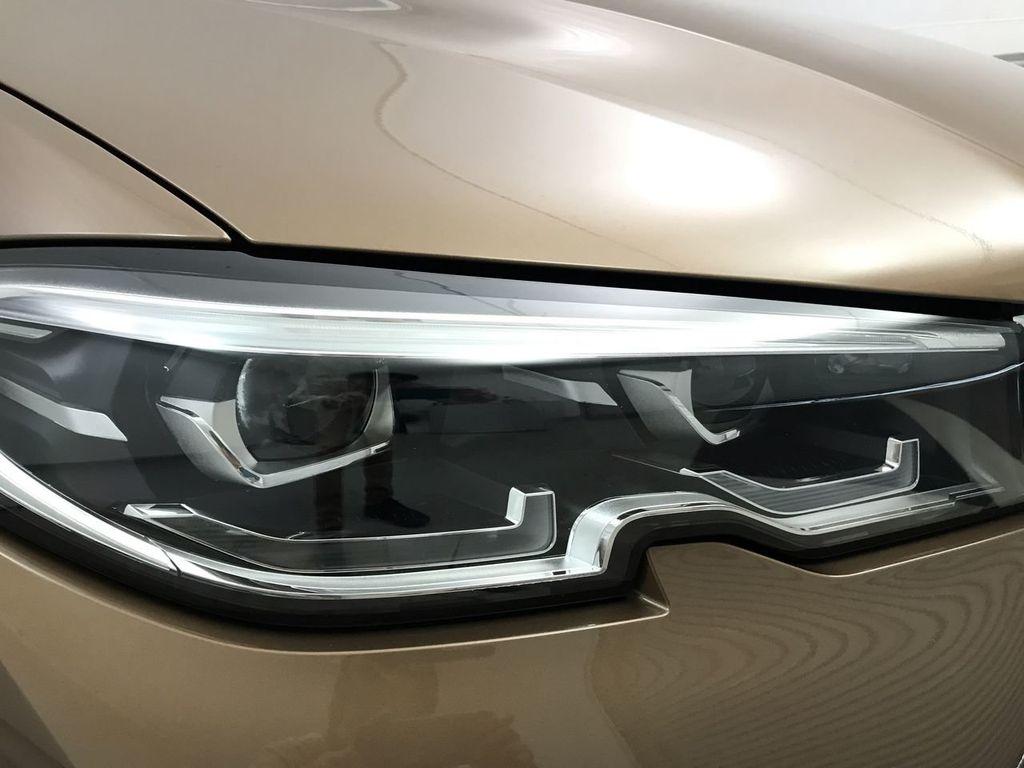 2019 BMW 3 Series 330i - 18761554 - 14