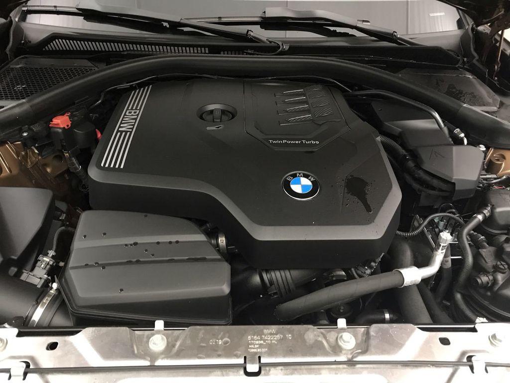2019 BMW 3 Series 330i - 18761554 - 17