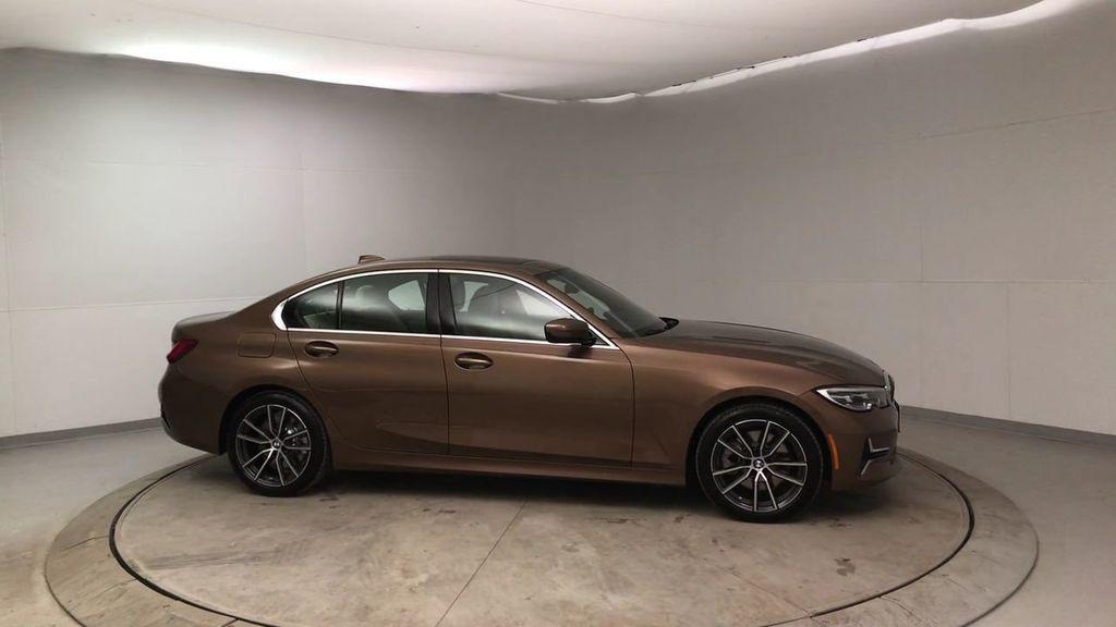 2019 BMW 3 Series 330i - 18761554 - 1