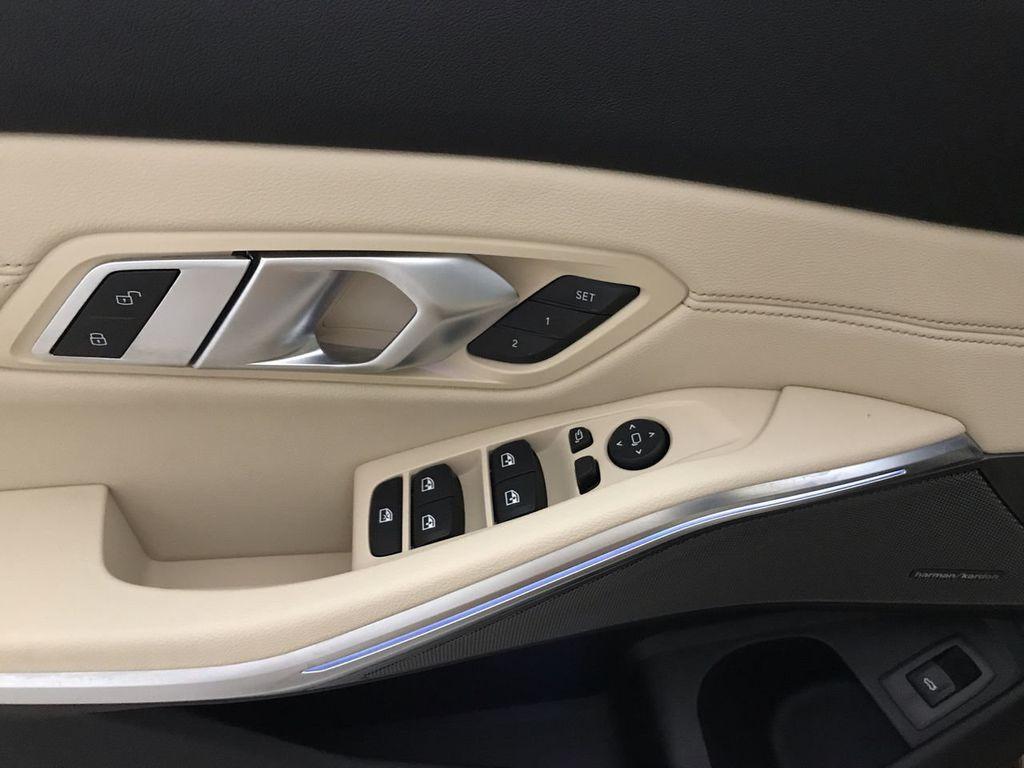 2019 BMW 3 Series 330i - 18761554 - 19