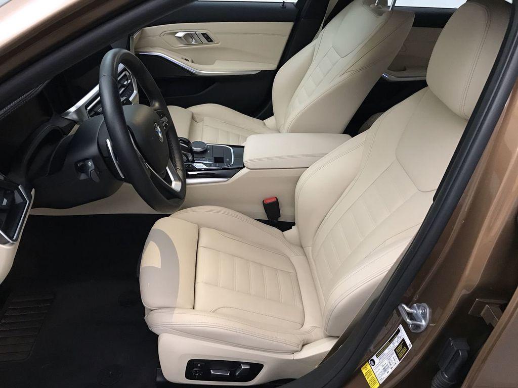 2019 BMW 3 Series 330i - 18761554 - 20