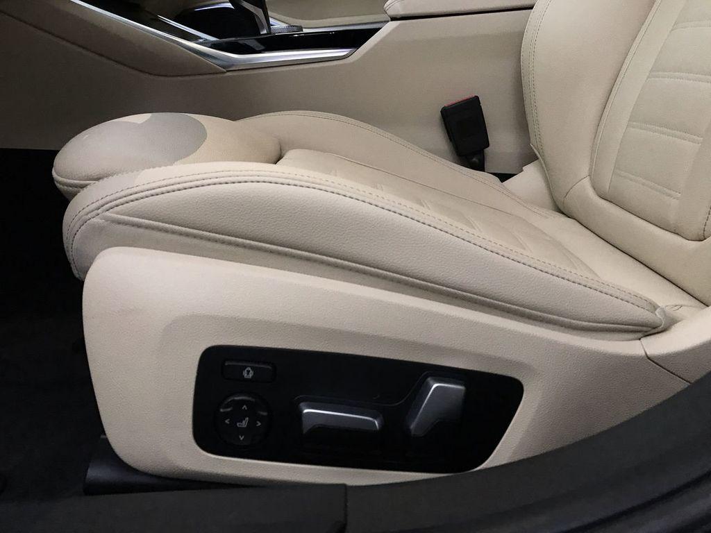 2019 BMW 3 Series 330i - 18761554 - 21