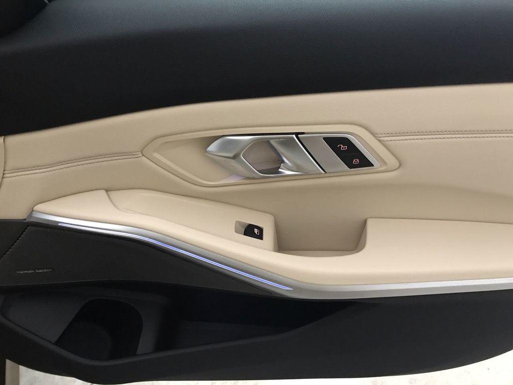 2019 BMW 3 Series 330i - 18761554 - 28