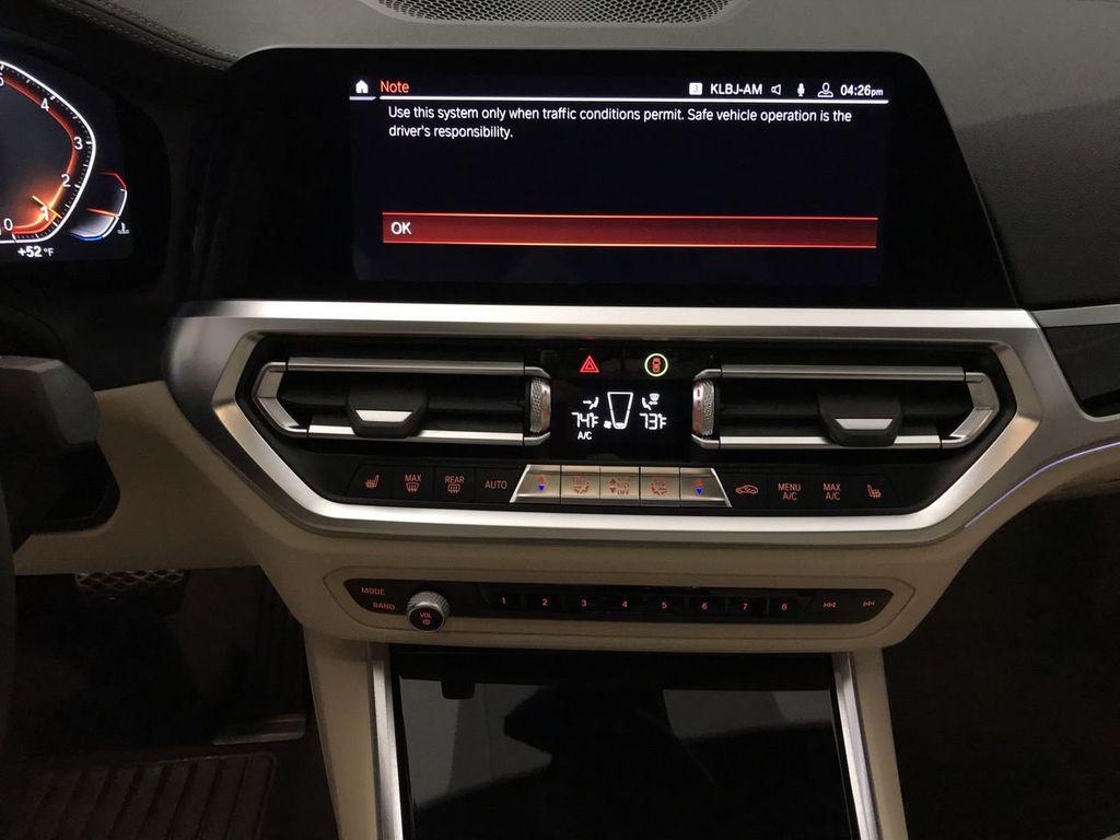 2019 BMW 3 Series 330i - 18761554 - 34